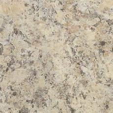 formica 30 in 96 in 180fx laminate sheet in petrified gloss 034741290708100 the home