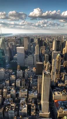 new york city iphone wallpaper iphone 6 plus wallpaper 1920x1080px 401ppi new york