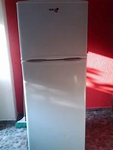 solucionado ayuda mi refrigerador no enfria marca iem yoreparo