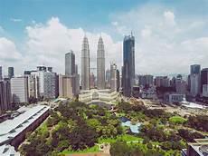 bid malaysia malaysians on malaysia q1 2019 stable consumer confidence