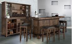 Homestead Bar Set Designs Furniture Cart