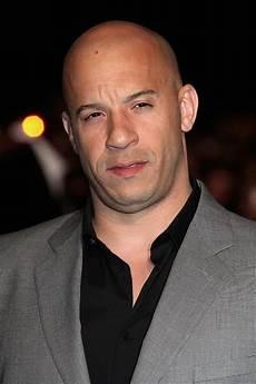 Vin Diesel Filmography And Biography On Cine