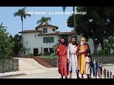 la casa remake testimoni di geova la casa dei principi remake