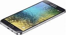 samsung galaxy e7 price in pakistan pricematch pk