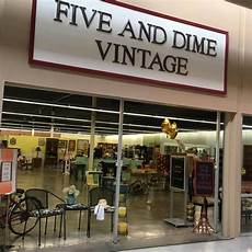 the store mesa mesa has more than 14 vintage stores and you ll want to visit each one