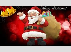 Merry Christmas And Happy New Year 2016 Images-Merry Christmas And Happy New Year Message