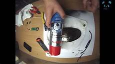 bmw 1er e87 spiegel elektrochrom defekt diy reparatur