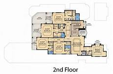 mediterranean house plans with pools 6 bedroom contemporary mediterranean mansion with swimming