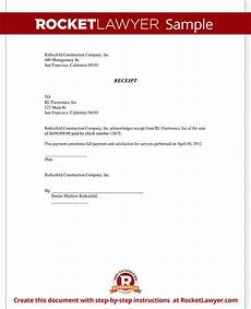 receipt document template general receipt form receipt template with sle