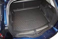 Boot Liner For Renault Megane Grandtour Estate Cool Liner