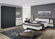chambre pour adulte moderne chambre grise un choix original et judicieux moderne