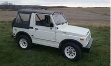 hayes auto repair manual 1991 suzuki sj windshield wipe control 1984 suzuki sj 410 manual transmission fill 1984 suzuki sj410 4x4 drives daily fuel saver