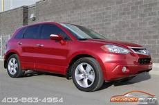 how does cars work 2008 acura rdx navigation system 2008 acura rdx awd technology package envision auto