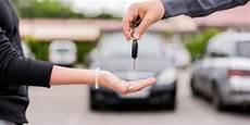 bien vendre sa voiture vendre sa voiture papiers et d 233 marches capital fr