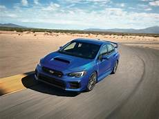 subaru is about to embark an important new era