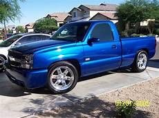 chevy paint colors blue how do dealers get these colors 2014 2018 chevy silverado gmc gm trucks com