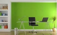 Wandfarbe Büro Ideen - 100 interieur ideen mit grellen wandfarben archzine net