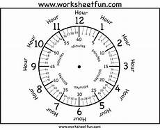 telling time worksheets blank clock faces 2933 clock with minutes time worksheets clock worksheets elapsed time worksheets