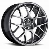 MSR Wheels 095  Down South Custom
