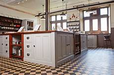 Kitchen Help Downton by Downton Style Cookery School