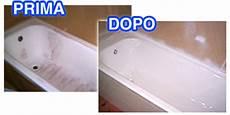 vernice per vasche da bagno vernice per sanitari in ceramica termosifoni in ghisa