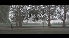 winter by v