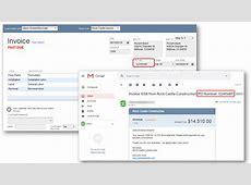 Upgrade Quickbooks 2020 To 2020 Vs Quicken Premier 2020