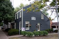 saltbox house pictures montgomery saltbox houses wikipedia