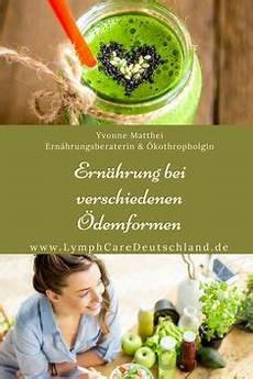 ernährung bei lipödem lymphcare deutschland plattform f 252 r lip und