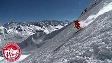 Dsv Experten Tipps Freeride Teaser Ski Alpin
