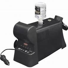 Klimaanlage Für Auto - klimaanlage f 252 r zigarettenanz 252 nder klimaanlage und heizung