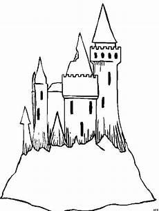 Ritterburg Malvorlagen Gratis Malvorlagen Ritterburg Kostenlose Malvorlagen Ideen