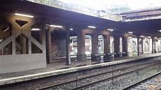 Gare De Rouen Rive Droite Rouen