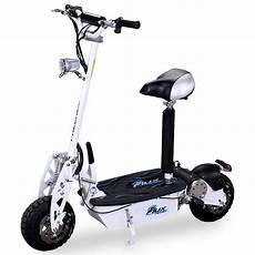 električni skiro e scooter eflux freeride 1000 watt 48 v