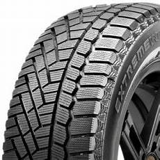 continental winter contact continental extremewintercontact 245 65r17 107q