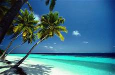 world visits top 8 tropical collction relaxing vacation destinations