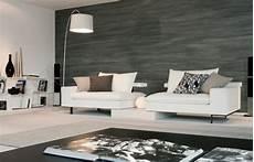le canap 233 design italien en 80 photos pour relooker le salon