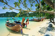 15 best tropical vacations in the world most beautiful places in the world download free