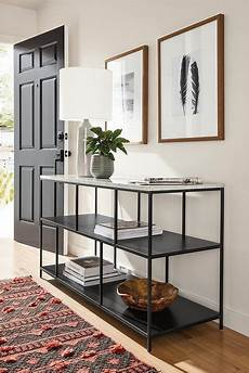 console arredamento bowen console tables modern bookcases shelves modern