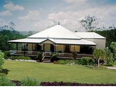 replica queenslander house plans queenslander traditional queenslanders