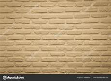 abstract weathered texture stained old stucco light gray and aged paint yellow brick wall