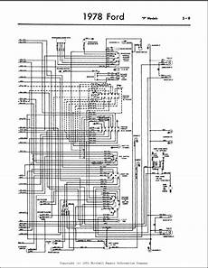 1978 f150 light wiring diagram 1978 ford dual tank diagram i need to how to redo the wiring