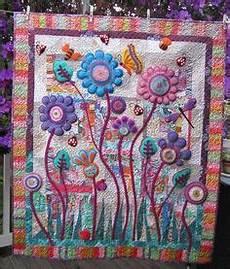 piumoni per bambini 80 fantastiche immagini su quilts patchwork trapunte