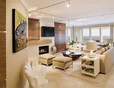 warm contemporary warm contemporary contemporary living room
