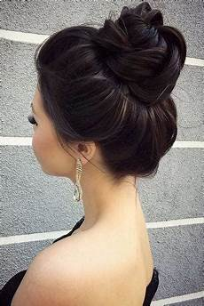 types of updos hairstyles 30 awesome wedding bun hairstyles page 2 of 11 wedding forward