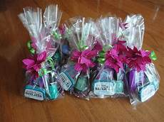 i m lexie and you know it bachelorette shower party favors