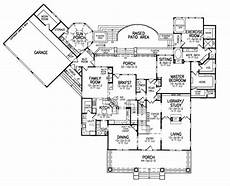 house plans bhg featured house plan bhg 8377