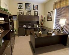 Office Decorations Ideas by Creating Your Home Office Decorating Den