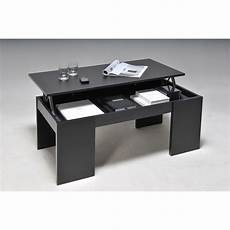 table basse delamaison meuble tv rotatif mobilier design d 233 coration d int 233 rieur