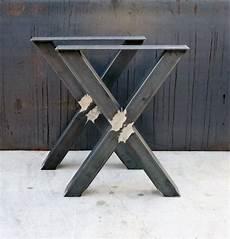 pied de table metal les 25 meilleures id 233 es de la cat 233 gorie pied de table